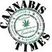 The Cannabis Times