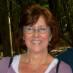 Paula Getman