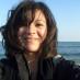 Elizabeth Pino