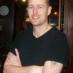 Matt Kamstra