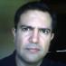 Roy Arauz