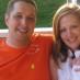 Daniel & Michelle Schachle