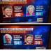 Bernie Wins