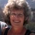 Laurie Engel