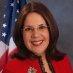 Susan Valdes
