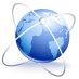 Robert Hargraves