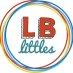 Lb Littles