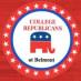 College Republicans at Belmont