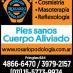 Consultorio Rosario
