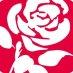 Labour Press Team