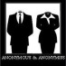 Anonymous&Anonymiss