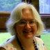 Sheila Augustine