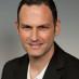 Eric Solomon