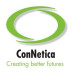 ConNetica Consulting PL