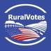 RuralVotes