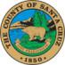 County of SC Jobs