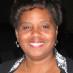 Janet Jackson Tyler Lummer