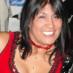Diane Bomberry