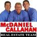 McDaniel Callahan