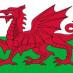 Rhondda 4 Indy Wales