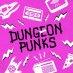 Dungeon Punks Show