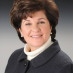 Kathy Marchione