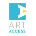 Art Access