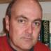 Ian Cassidy