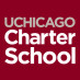 UCCharterSchool