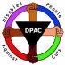 DPAC Bristol ♿ 🌹