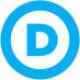 Wayland Democratic Town Committee