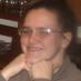 Laura M. Spring