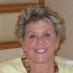 Judy Mann