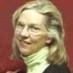 Elaine Halleck