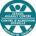 S-E Sexual Assault Centre d'agression sexuelle S-E