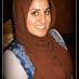 Haniya Malik