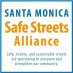 SaMo Safe Streets Alliance