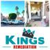King's Remediation Service