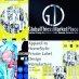 GlobalThiessMarketplace