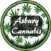 Asbury Park Cannabis Community Inc