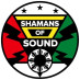 Shamans Of Sound