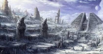 Storium — Star Wars: Order 66