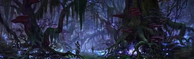 The Elder Scrolls: Legion