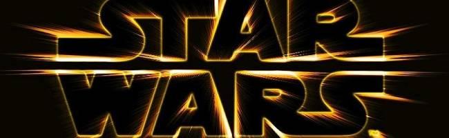 Star Wars Episode 23