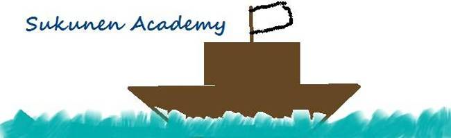 Sukunen Academy