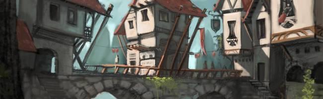 City & Guilds: Pontebrevis