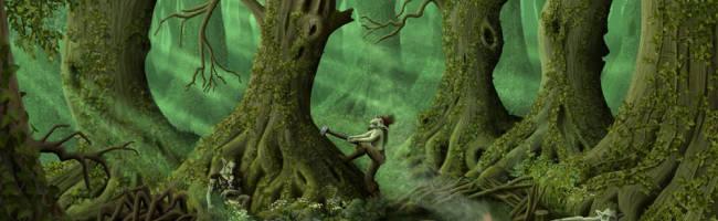 Goblin's Quest