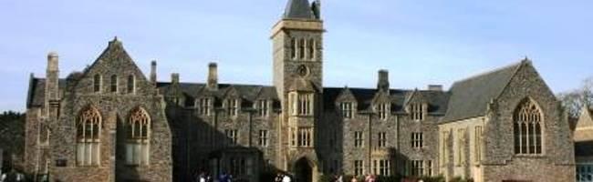 Thorium's Academy