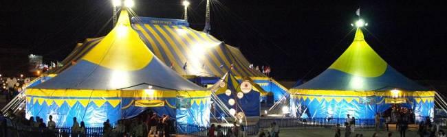 Carnivale Macabre