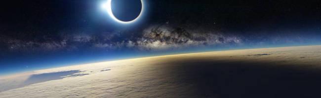 Exalted: Silver Sun Era